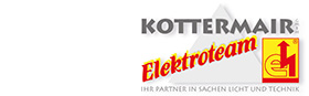 Kottermair Elektroteam
