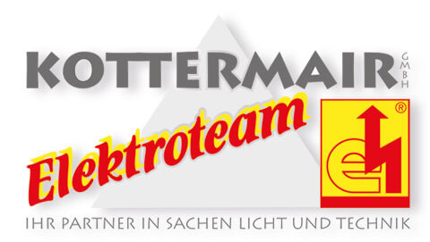 kottermair-logo Bild